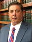 Syracuse  Ralph Habib