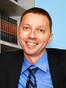 Brooklyn Elder Law Attorney James Michael Villani
