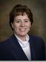 Buffalo General Practice Lawyer Fonda Dawn Kubiak