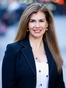 New York Immigration Lawyer Sylvia M. Montan