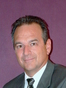 Escondido Contracts / Agreements Lawyer Endre Joseph Algover