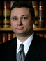 Lockport Criminal Defense Attorney Matthew Emmitt Brooks