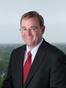 Uniondale Litigation Lawyer Michael E. Duffy