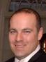 New Rochelle Corporate / Incorporation Lawyer Scott Howard Stone