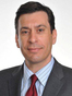 White Plains Telecommunications Law Attorney Christopher B. Fisher