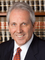 Randalls Island Personal Injury Lawyer Thomas P. Giuffra