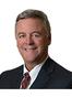 West Palm Beach Construction / Development Lawyer John A. Howard