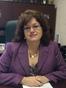 New York Child Support Lawyer Susan Ann Kassel