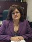 West Sayville Divorce / Separation Lawyer Susan Ann Kassel