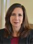 Clifton Park Divorce / Separation Lawyer Michelle Lee Haskin