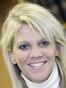 Wellsburg Family Law Attorney Susan Moore Daubner