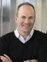 Studio City Venture Capital Attorney Scott William Alderton