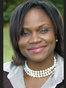 Juno Beach Real Estate Attorney Nadine Vanessa White-Boyd
