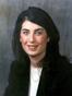 Jill Suzanne Citron