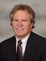 Santa Clarita Real Estate Attorney Robert Emerson Alderman Jr