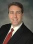 New York County White Collar Crime Lawyer Stuart Philip Slotnick