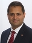Carteret Business Attorney Parag P. Patel