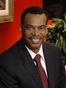 Harris County Entertainment Lawyer David L. Holmes