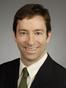 Rochester Employee Benefits Lawyer Andrew Joseph Ryan