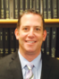 New York Speeding / Traffic Ticket Lawyer Jonathan Bradford Ripps