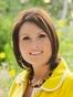 San Antonio Employment / Labor Attorney Tiffany Lee Cox