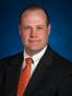 Albany Tax Lawyer Brian John Lucey