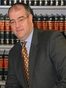 Spring Valley Litigation Lawyer Daniel Beno Schwartz