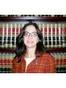 Wards Island Administrative Law Lawyer Adrienne Marie Ward