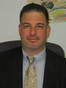 Rutherford Foreclosure Attorney Kevin B. Zazzera