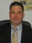 Kevin B. Zazzera
