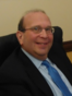 Stuart L. Kitchner