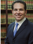 New York Personal Injury Lawyer John Dalli