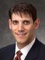 Long Island City Government Attorney Jonathan Glenn Kortmansky
