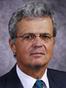 Palm Desert Litigation Lawyer John Winship Read