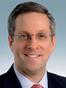 New York Trademark Application Attorney Michael Owen Cummings