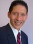 Victor A. Bernace