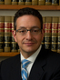 Albertson Commercial Real Estate Attorney Robert Scott Grossman