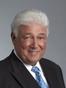 Nassau County Estate Planning Attorney James Lawrence Tenzer