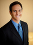Costa Mesa Litigation Lawyer Michael David Adams