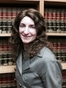 Kings County Personal Injury Lawyer Marna Felice Berkman