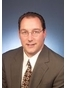 Greece Estate Planning Attorney Anthony Bernard Iacovangelo