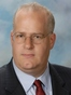 Great River Business Attorney David Adam Gabay