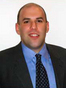 New York Foreclosure Attorney Neal W. Cohen