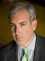 New York Corporate / Incorporation Lawyer Lawrence S. Makow