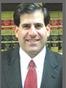 Kings County Brain Injury Lawyer Jeffrey Kenneth Kestenbaum