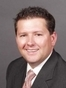 Texas Class Action Attorney Kenneth C. Johnston