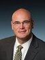 Syracuse Appeals Lawyer Matthew David Gumaer