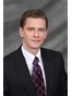 Cohoes State, Local, and Municipal Law Attorney Christopher Paul Langlois