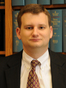 Clodine Probate Attorney Larry Andrew Dunham