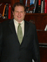 Texas  Brendan Delvin Duganne